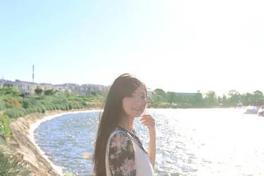 long hair9 by Aiiiii