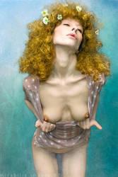 Desire by MiraNedyalkova