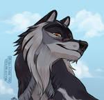 Greyback by senpai-tuba