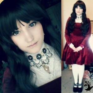 Bayuna's Profile Picture