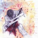 Chilly Harmony by Bayuna