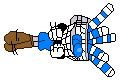 Hype 4 Mugman by crixoeljugador168