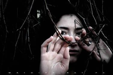 [Trapped] by mathiasrat