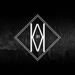 [ID] 2014 by mathiasrat