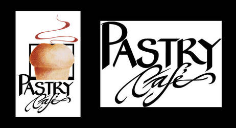 Pastry Cafe by madphotographer