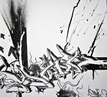 Teardrop by Shyne1
