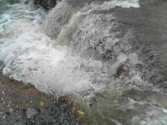 Run Water, Run pt.2 by TheSpill