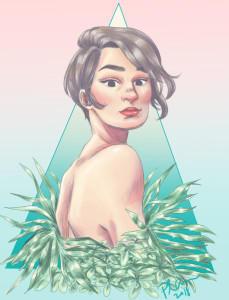 Plamondon's Profile Picture