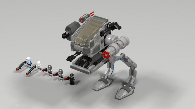 AT-XP by Jesse220