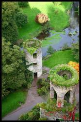 Ireland 12 by timlori