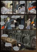 WM, Chapter 1, page 6 by TantzAerine