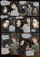 WM Chapter 1, page 7 by TantzAerine
