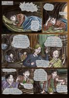 WM, Chapter 1, page 9 by TantzAerine