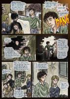 WM, Chapter 1, page 12 by TantzAerine