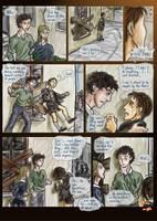 WM, Chapter 1, page 13 by TantzAerine