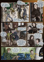 WM Chapter 1, page 15 by TantzAerine