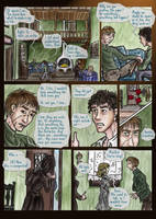 WM, Chapter 1, page 16 by TantzAerine