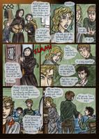 WM, Chapter 1, page 17 by TantzAerine