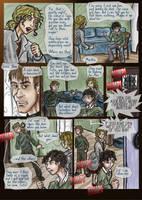 WM, Chapter1, page18 by TantzAerine