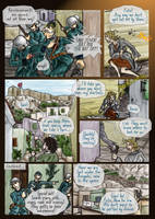WM, Chapter 1, page 22 by TantzAerine