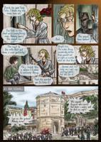 WM Chapter 1, page 23 by TantzAerine
