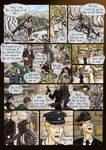 WM, Chapter 1, page 25 by TantzAerine