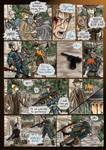 WM Chapter 1, page 26 by TantzAerine