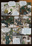 WM, Chapter 1 page 27 by TantzAerine