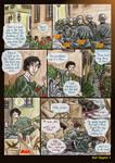WM Chapter 1, page 28 by TantzAerine