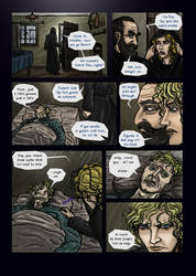 Chapter 5, page 2 by TantzAerine