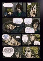 Chapter 5, page 4 by TantzAerine