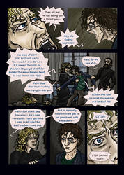 Chapter 5, page 5 by TantzAerine