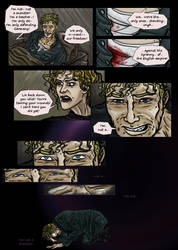Chapter 5, page 6 by TantzAerine