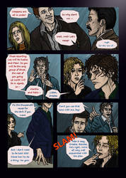 Chapter 5, page 11 by TantzAerine