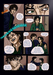 Chapter 5, page 12 by TantzAerine