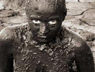 Covered in Mud 10 by DamnStraight91