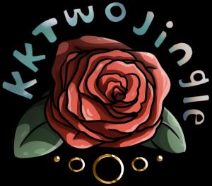 kktwojingle's Profile Picture