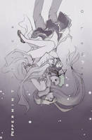 Falling Into You by Sepia-Heart