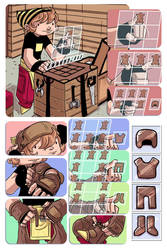 Crafting 1.2- Page_01 by stplmstr