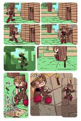 Crafting 1.2- Page_03 by stplmstr