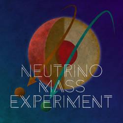 Neutrino Mass Experiment by Finkdaddy