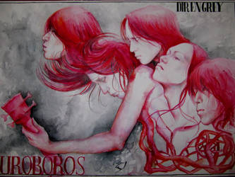 poster by ototoi