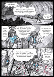 Dragon's nest: Page 6 *NEW VERSION* by Brissinge