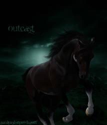 Outcast V2 by Paralyzed-Styx