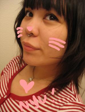 ellelala's Profile Picture