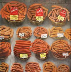 supermarket by kochetkov