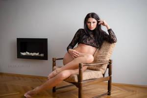 Aneta by korona-pl