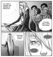 WFA Epilogue, Cola's page 2 by Antihelios
