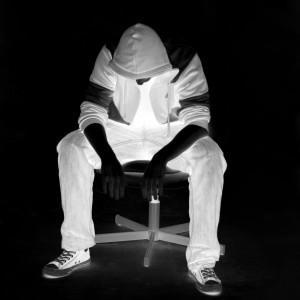Spikereven's Profile Picture