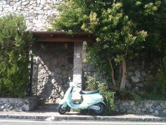 .:Italy:. by Cheezyem